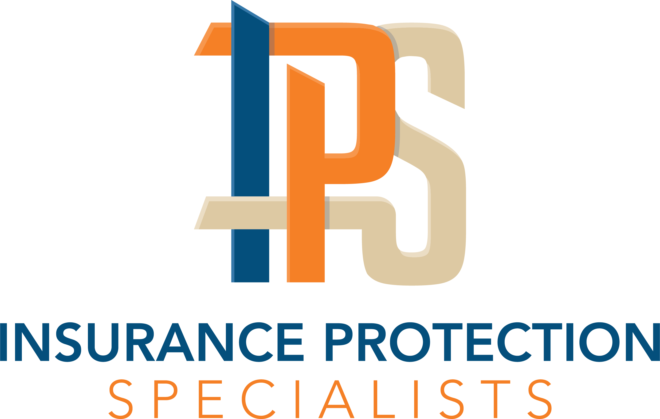 Insurance Protection Specialists logo